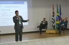 Palestra: Compliance Corporativo Anticorrupção no Setor Privado
