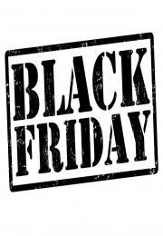 Notícia: Black Friday sem erro