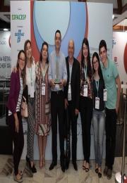 Notícia: ACEG conquista prêmio AC Mais, pela primeira vez