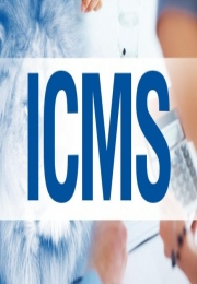 Notícia: Contribuintes do comércio varejista podem parcelar o pagamento do ICMS