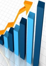 Notícia: Após dois anos de queda, comércio cresce 1,3% no Dia das Mães, aponta Associação Comercial de SP