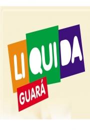 Notícia: ACE Guaratinguetá promove quatro dias de liquidação em julho