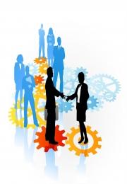 Notícia: Segundo Mutirão de formalização atende microempreendedores em Guaratinguetá