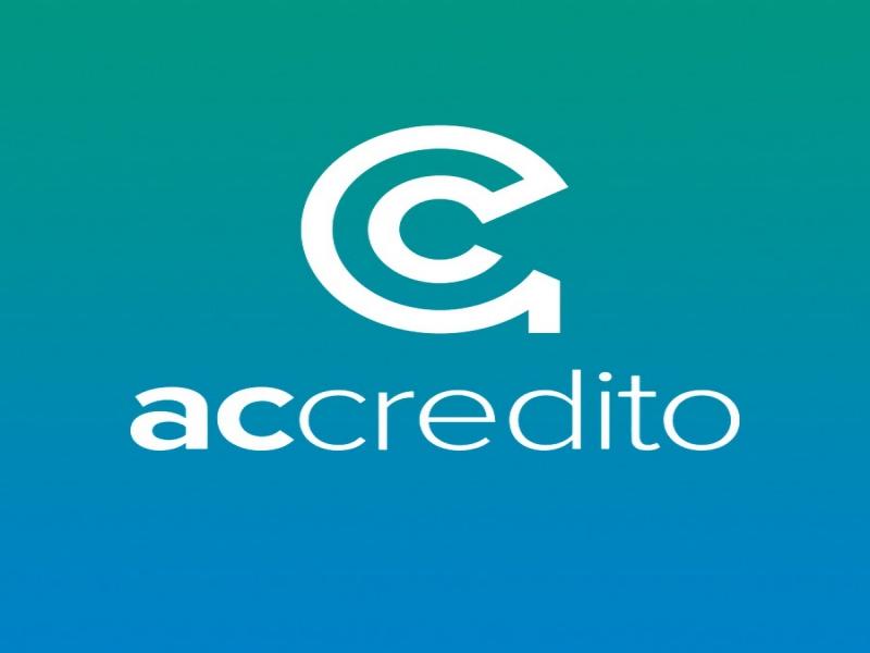 A ACE – Guaratinguetá oferece  um novo serviço de crédito diferenciado aos seus associados