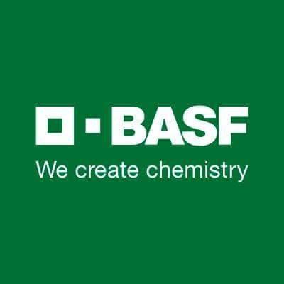 BASF lança a segunda edição do curso gratuito de Operador de Produção