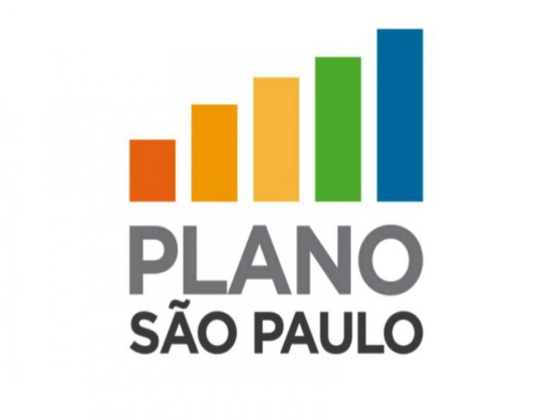 Notícia: GUARATINGUETÁ ENTRA NA FASE DE TRANSIÇÃO DO PLANO SP