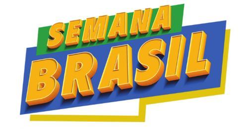 Notícia: Semana Brasil