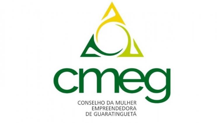 Notícia: Nova Diretoria do CMEG para o biênio 2021-2023 é eleita e empossada