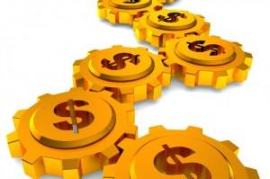 Vantagem: Bancos/Financeira