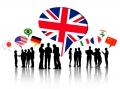 Vantagem: Escolas de Idiomas