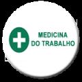 Vantagem: Medicina do Trabalho