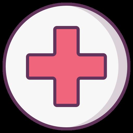 Vantagem: Clínicas, Hospitais e Laboratórios