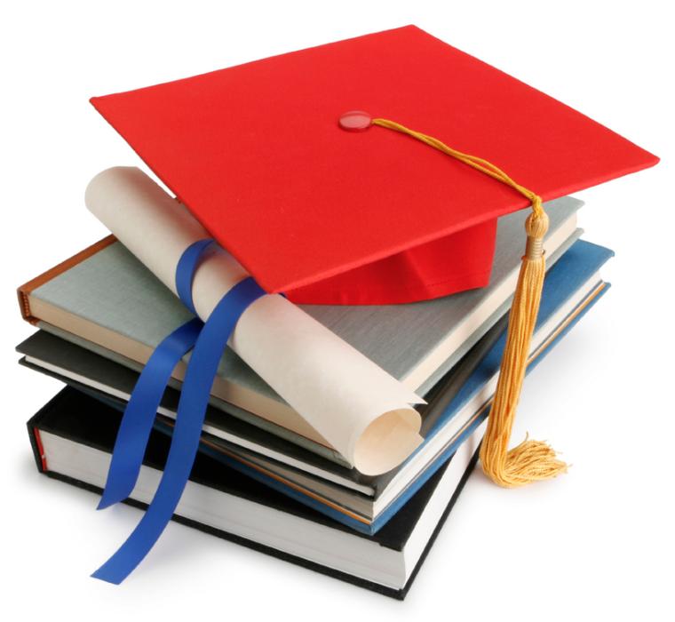 Vantagem: Instituições de Ensino